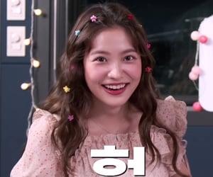 girls, joy, and kpop image