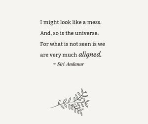 inspirational, poems, and micropoems image