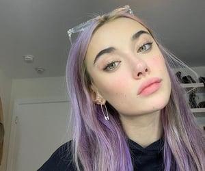 Purple inspo