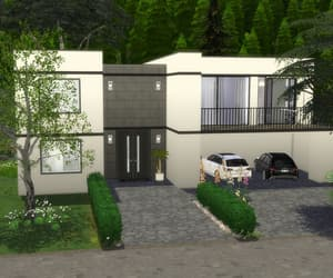 cozy, design, and exterior image