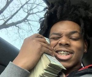 gangsta and thug image