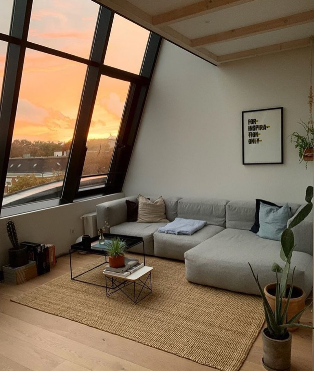 aesthetic, interior, and design image
