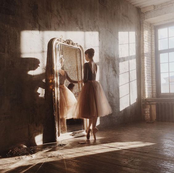 article, ballet, and short story image