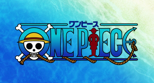 anime, one piece, and article image