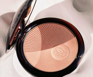 beauty, guerlain, and weheartit image