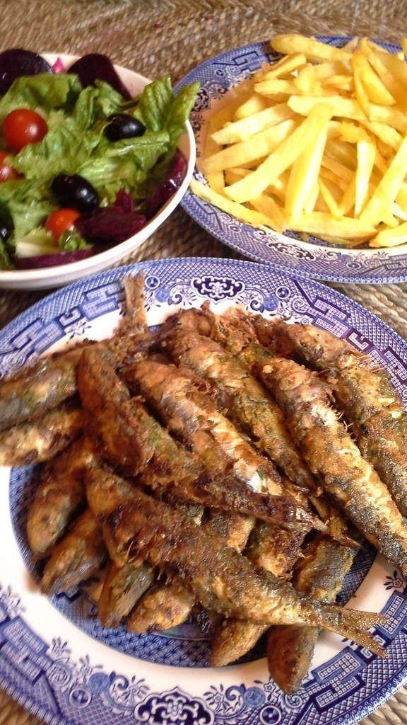 Algeria, dz, and food image