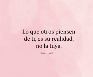 frases, frases de amor, and textos image