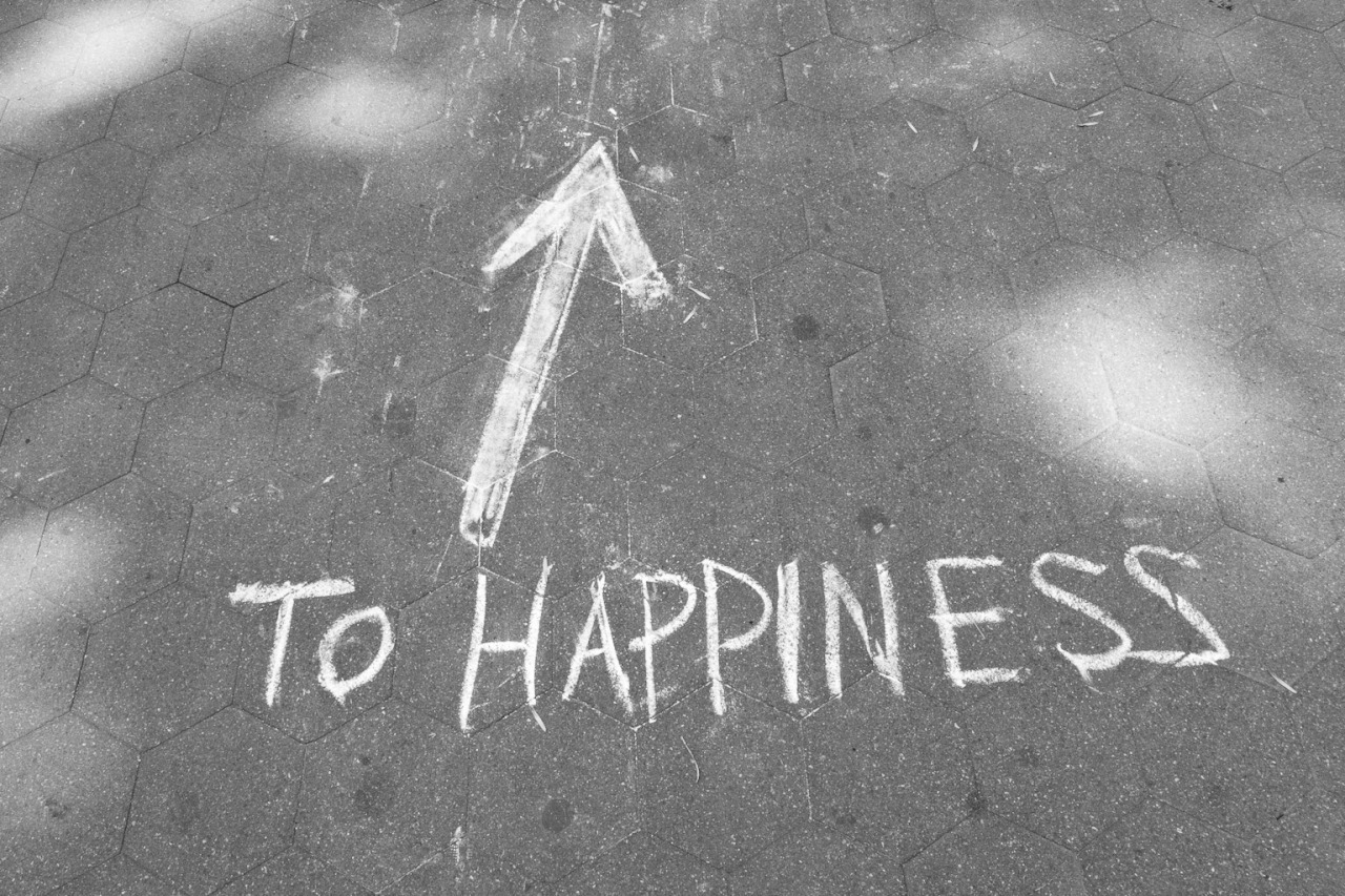 advice, guide, and happiness image