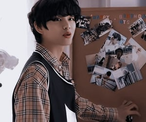 icons, jin, and on image