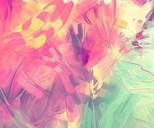 colors, phone, and خلفياتً image