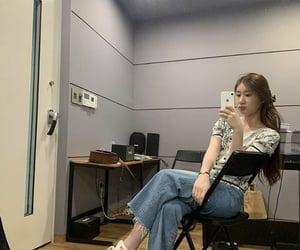 kpop, selfie, and instagram image