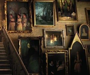 theforestgypsy | harry potter, hogwarts y hp