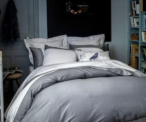 boutique, picoftheday, and luxurylinens image