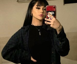 maggie lindemann and rp image