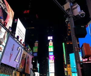 new york city, diet mountain dew, and thebigapple image