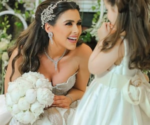 Photo shared by The Perfect Wedding on July 03, 2020 tagging @eyecandy_events. A imagem pode conter: 1 pessoa, casamento