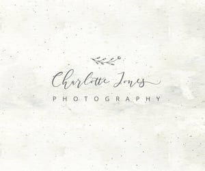 etsy, nature photography, and photography logo image