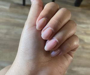 nail trend 2020 image
