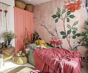 Photo shared by Home Decor on July 03, 2020 tagging @agi_at_59, and @hippietribex. A imagem pode conter: área interna
