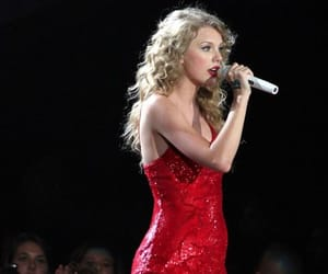 13, fearless, and Forever & Always image