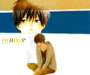anime, life, and sad image