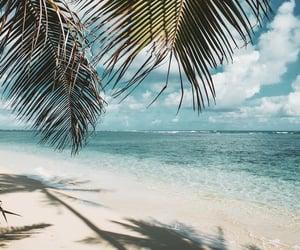 bali, beach, and beautiful image