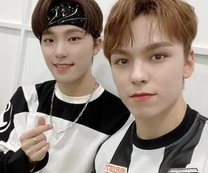17, Chan, and lee chan image