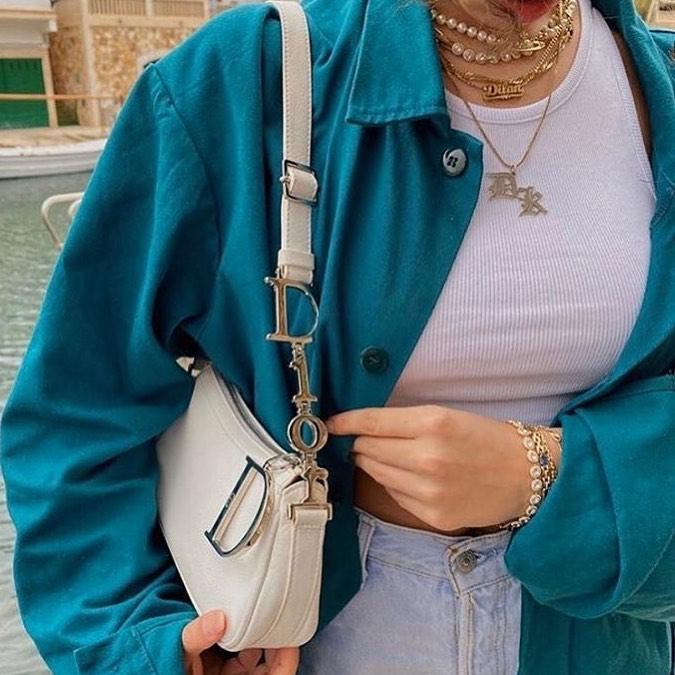 street style, alternative vintage, and goal on fleek summer image
