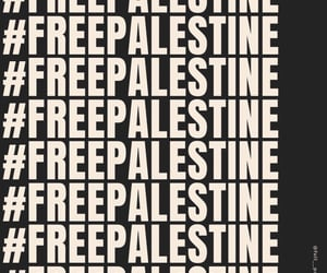 If you don't know about the apartheid and genocide Isr*el is committing against innocent Palestinians, please educate yourself.