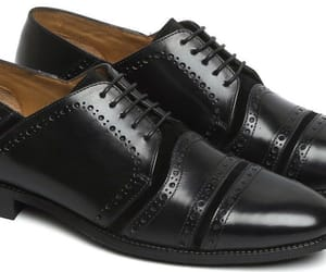 brogues, oxford shoes, and leather oxford shoes image