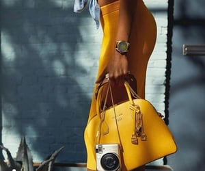 bags, color, and style image