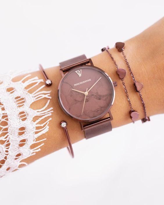 fancy, moda, and accesorios image