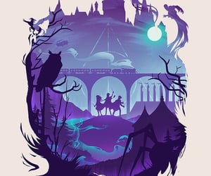 Harry Potter,books,movies,love,fantasy,always,magic