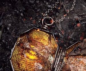 Harry Potter, movie, magic, fantasy,love,always,boy,school,castle,