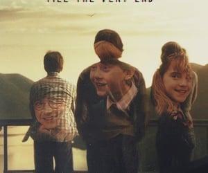 Harry Potter, movie, magic, fantasy,love,kids,boy,always,
