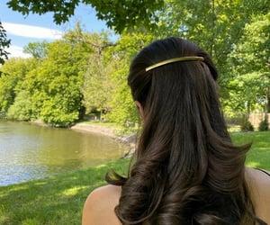 -R@y  Collection: Hair / Cabelo