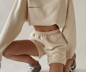 fashion, female, and girl image