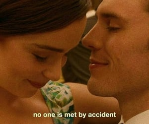 couple, movie, and ♥ image