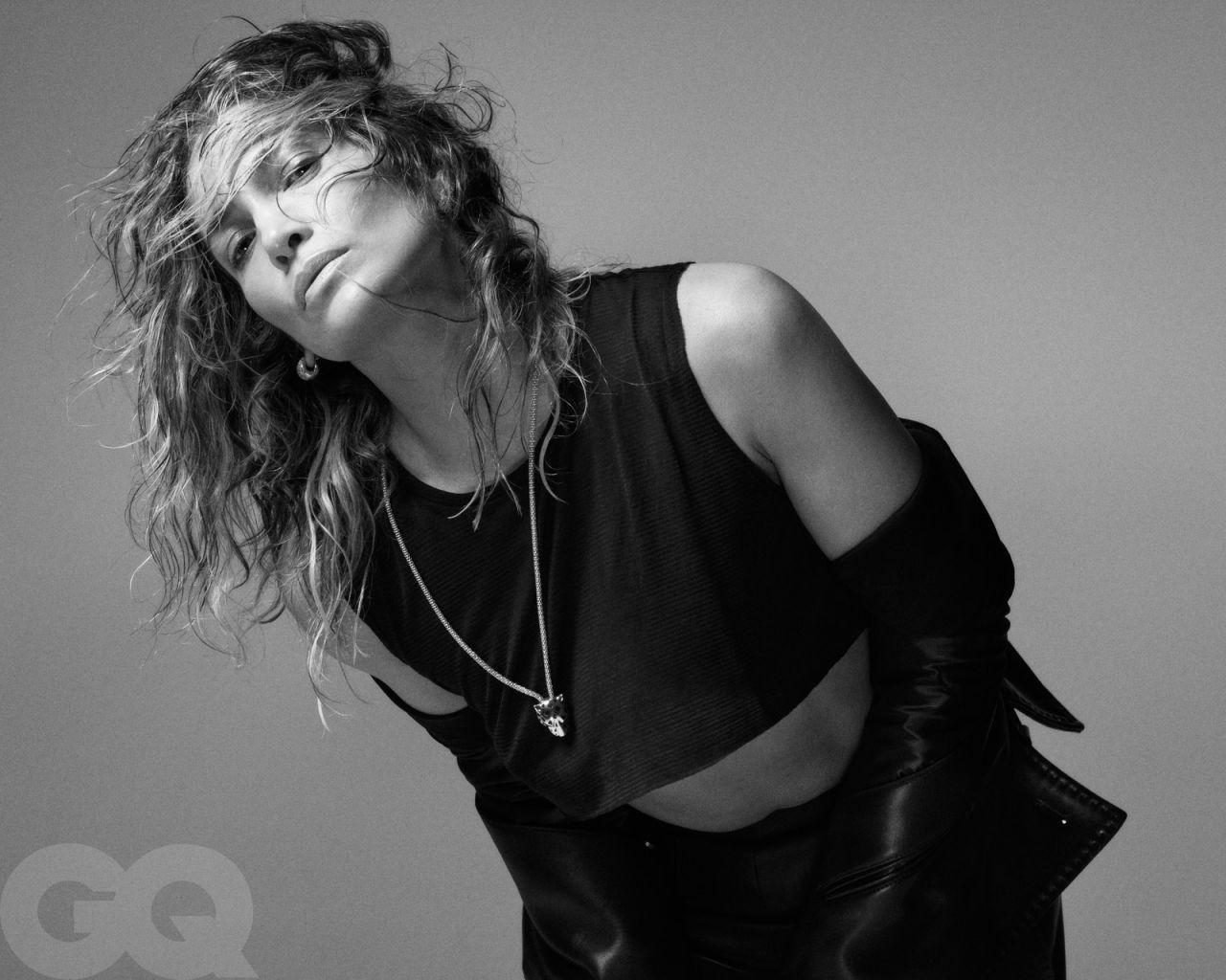 beauty, Hot, and Jennifer Lopez image
