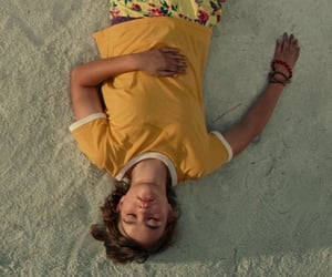 actress, cinema, and cinematography image