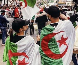 Algeria, islam, and religion image