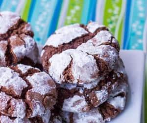 chocolate, recipe, and classic image