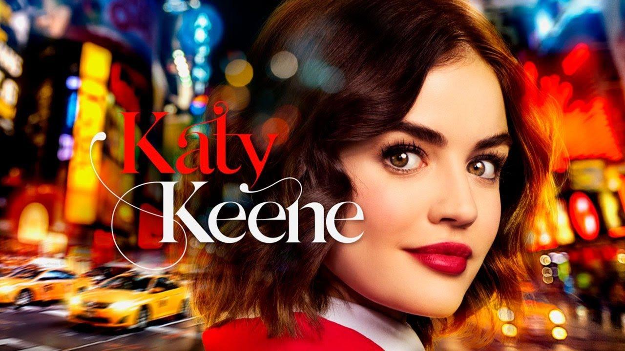 article and katy keene image