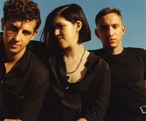 uk and the xx image
