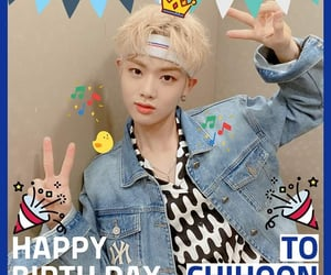 too, 티오오, and brithday image