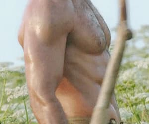 gif, hot guys, and aiden turner image