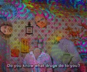 drugs image