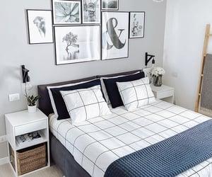 apartment, design, and photo image