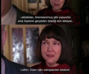 turkce, türkçe sözler, and acı image