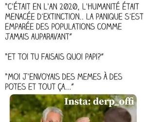 2020, lol, and meme image